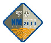 Nm2010