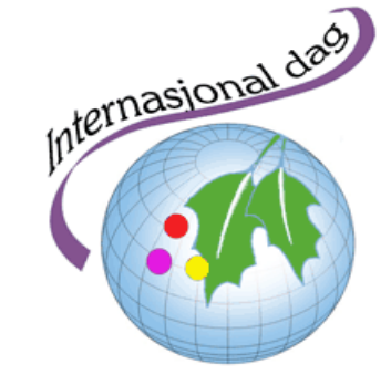 Internasjonaldag