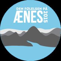 Ænes 2015