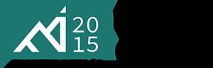 Logo Friluftslivets år