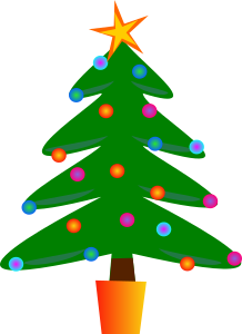Christmas-Tree-300px