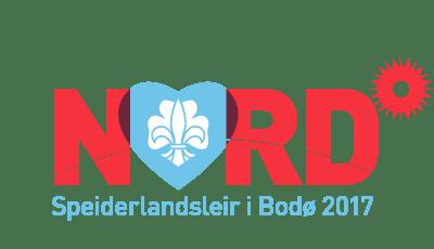 nord2017-logo-400x230px