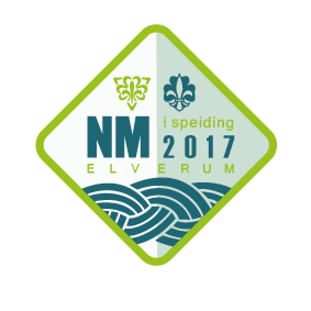 Logo-NM2017-for-web.png
